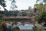 Kaliurang Jogja: Wisata Puncak Cisarua ala Jogja