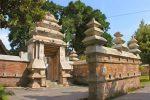 Kotagede: Berburu Perak dan Kisah Sejarah di Kota Tua-nya Jogja