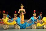 Sendratari Ramayana: Sajian Romantisme Rama dan Shinta Dalam 120 Menit yang Membuatmu Nyaris Tak  Berkedip!