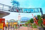 Taman Pintar Jogja: Melihat Keseruan Anak-anak Belajar Sains Ditemani Dinosaurus