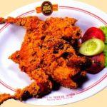 Yogyakarta Tidak Hanya Tentang Gudeg, Berbagai Sajian Ayam Goreng Siap Puaskan Laparmu