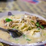 Yuk Blusukan di Jogja Untuk Berburu Kuliner Maknyus