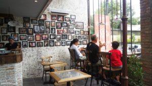 9 Tempat Nongkrong Hits yang Wajib Kamu Datangi di Jogja