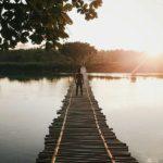 5 JembatanPaling Instagram-able di Jogja