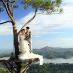 Kalibiru Jogja: Wisata Spot Foto Terbaik