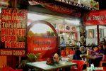 7 Tempat Makan di Jogja yang Wajib Kamu Kunjungi