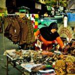 Adu Kemampuan Menawarmu di Pusat Belanja Paling Hits di Jogja Beringharjo