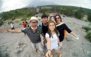 6 Rekomendasi Tempat Wisata di Jogja Utara Yang Wajib Kamu Kunjungi