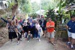 Gathering Grup FNA MRD, PT. Margahayuland Development Jakarta, 5-7 Agust 2016