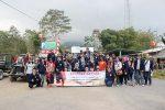 Gathering Grup Sahabat Sampoerna Jakarta, 21-23 Sept 2017