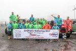 Gathering Autopit Bogor, 16-18 Okt 2017