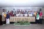MICE Event LIPI Lampung, 19-23 Des 2017