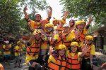 Outbound UKM Mitra Binaan Pertamina by TanganTerampil, 9 Mei 2018