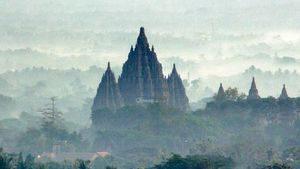 Thumbnail Candi Prambanan 01