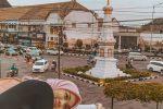 Mengulik Tugu Jogja: Romantisme Kota Gudeg Yang Selalu Didamba