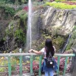 11 Wisata Jawa Tengah untuk Pecinta Petualangan