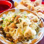 12 Kuliner Jogja Yang Menggoyang Lidah, Mulai Dari Tradisional Hingga Kekinian