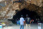 Perpaduan Goa Jatijajar Dengan Sentuhan Teknologi, Caving Asyik Tanpa Keringat