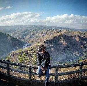 11 Wisata Bantul Yang Layak Dimasukkan Itinerary