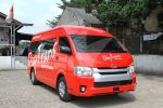 10 Daftar Agen Travel Jogja ke Semarang Terbaru 2020